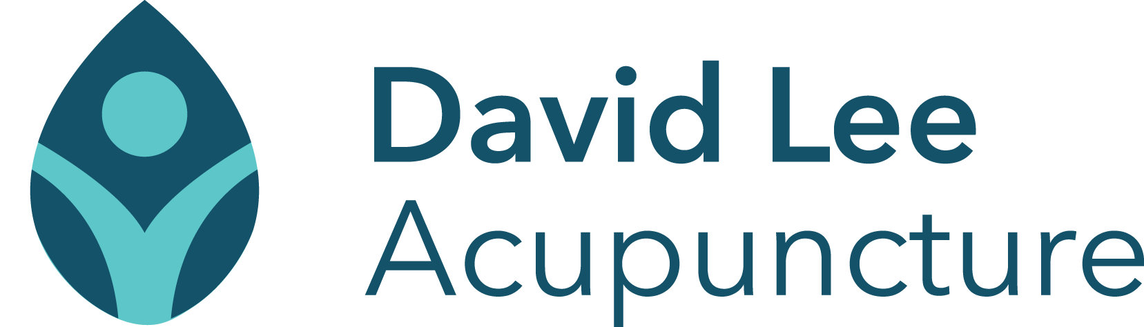 David Lee Acupuncture - Wynyard, Sydney